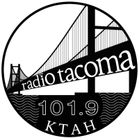 Radio Tacoma
